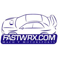 FastWrx coupons