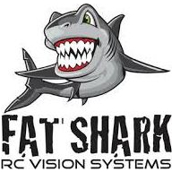 Fat Shark coupons