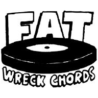 Fat Wreck Chords coupons