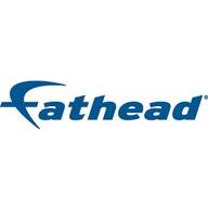 FATHEAD coupons