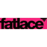 Fatlace coupons