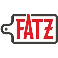 FATZ coupons