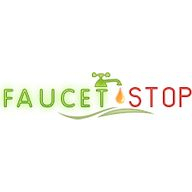 FaucetStop coupons