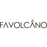 FAVOLCANO coupons