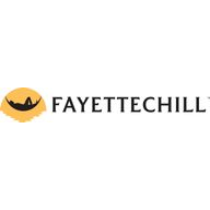 Fayettechill.com coupons