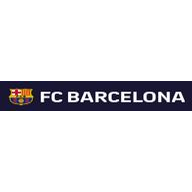 F.C. Barcelona coupons