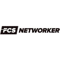 FCS Network coupons