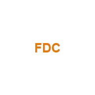FDC coupons