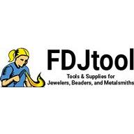 FDJ On Time coupons