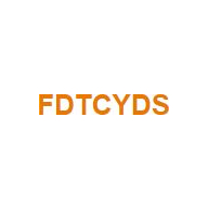 FDTCYDS coupons