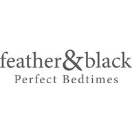 Feather & Black coupons