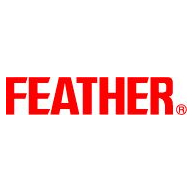 Feather coupons