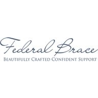 Federal Brace coupons