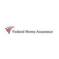 Federal Home Assurance coupons
