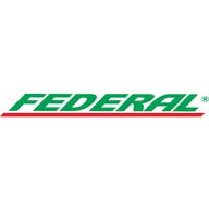 Federal Tyres coupons