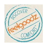 Feelgoodz.com coupons