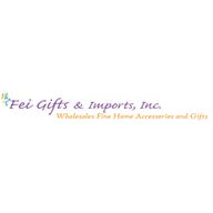 Fei Gifts coupons