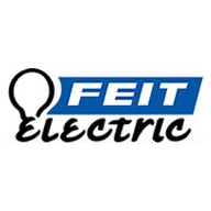 Feit coupons