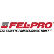 Fel-Pro coupons