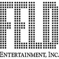 Feld Entertainment coupons