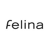 Felina coupons