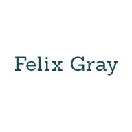 Felix Gray coupons