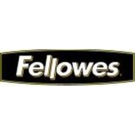 Fellowes coupons