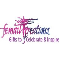 Femail Creations coupons