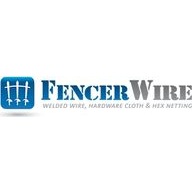 Fencer Wire coupons