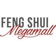 Feng Shui Megamall coupons