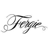 Fergie Shoes coupons