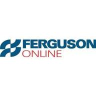FERGUSON ONLINE coupons