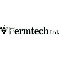 Fermtech coupons