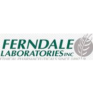 Ferndale coupons