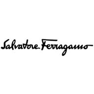Ferragamo coupons
