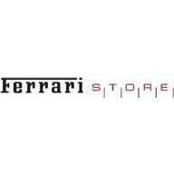 Ferrari Store coupons
