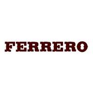 Ferrero coupons