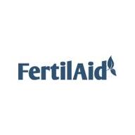 FertilAid coupons