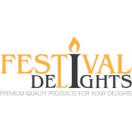 Festival Delights coupons