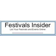 Festivals Insider  coupons