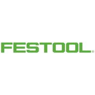 Festool Tools coupons