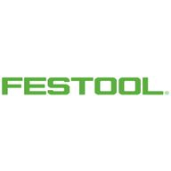 Festool coupons