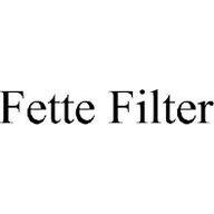 Fette Filter coupons