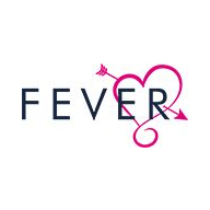 Fever coupons