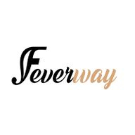 Feverway coupons