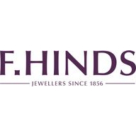 F.Hinds coupons