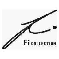 Fi Collection coupons