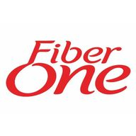 Fiber One Snacks coupons