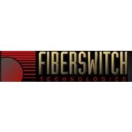 Fiberswitch Technologies coupons