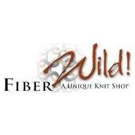 FiberWild! coupons